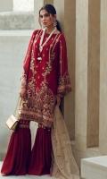 azalea-luxe-formals-2019-9