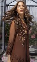 azure-diva-ready-to-wear-eid-2021-1
