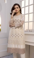 azure-diva-ready-to-wear-eid-2021-11