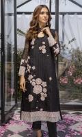 azure-diva-ready-to-wear-eid-2021-14