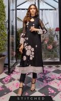 azure-diva-ready-to-wear-eid-2021-15