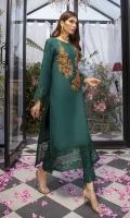 azure-diva-ready-to-wear-eid-2021-16