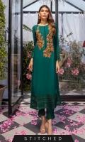 azure-diva-ready-to-wear-eid-2021-17