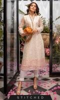 azure-diva-ready-to-wear-eid-2021-19