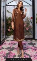 azure-diva-ready-to-wear-eid-2021-2