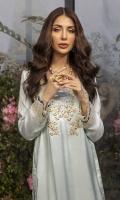 azure-diva-ready-to-wear-eid-2021-21