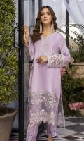 azure-diva-ready-to-wear-eid-2021-22