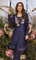 azure-diva-ready-to-wear-eid-2021-24