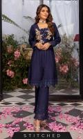 azure-diva-ready-to-wear-eid-2021-25