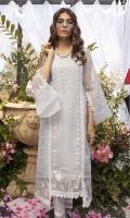 azure-diva-ready-to-wear-eid-2021-3