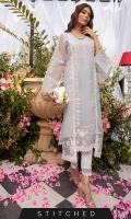 azure-diva-ready-to-wear-eid-2021-4