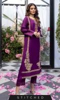 azure-diva-ready-to-wear-eid-2021-7