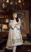 azure-luxe-festive-volume-iii-2019-4