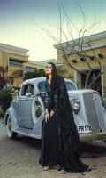 azure-luxe-festive-volume-iii-2019-9