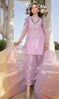 azure-luxe-eid-2020-9