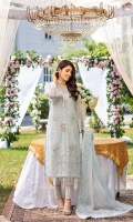 azure-luxe-embroidered-chiffon-2020-24