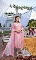 azure-luxe-embroidered-chiffon-2020-7