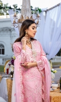 azure-luxe-embroidered-chiffon-2020-8