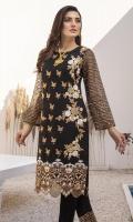 azure-luxury-formals-unstitch-shirts-2021-10