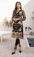 azure-luxury-formals-unstitch-shirts-2021-11