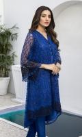 azure-luxury-formals-unstitch-shirts-2021-19