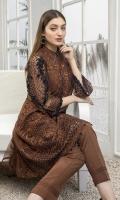 azure-luxury-formals-unstitch-shirts-2021-2