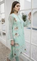 azure-luxury-formals-unstitch-shirts-2021-22