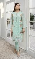 azure-luxury-formals-unstitch-shirts-2021-23