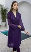 azure-luxury-formals-unstitch-shirts-2021-24