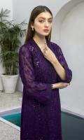 azure-luxury-formals-unstitch-shirts-2021-25