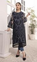 azure-luxury-formals-unstitch-shirts-2021-27