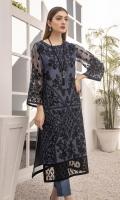 azure-luxury-formals-unstitch-shirts-2021-28