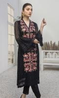 azure-luxury-formals-unstitch-shirts-2021-32