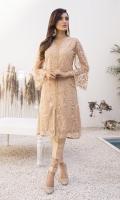 azure-luxury-formals-unstitch-shirts-2021-34