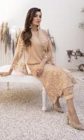 azure-luxury-formals-unstitch-shirts-2021-36