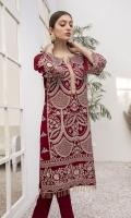 azure-luxury-formals-unstitch-shirts-2021-38