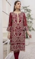 azure-luxury-formals-unstitch-shirts-2021-39