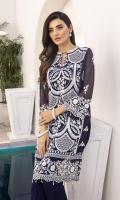 azure-luxury-formals-unstitch-shirts-2021-41