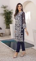 azure-luxury-formals-unstitch-shirts-2021-43