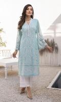 azure-luxury-formals-unstitch-shirts-2021-8