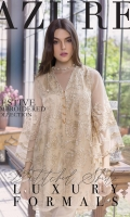 azure-luxury-formal-shirt-2019-1
