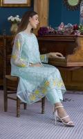 azure-luxury-formal-shirt-2019-2