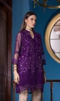 azure-luxury-formal-shirt-2019-6