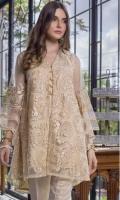 azure-luxury-formal-shirt-2019-7