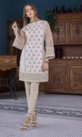 azure-luxury-formal-shirt-2019-8
