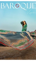baroque-luxurious-embroidered-lawn-2021-1