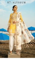 baroque-luxurious-embroidered-lawn-2021-14