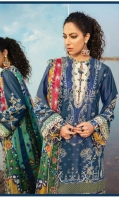 baroque-luxurious-embroidered-lawn-2021-15