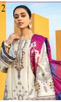 baroque-luxurious-embroidered-lawn-2021-24