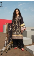 baroque-luxurious-embroidered-lawn-2021-4